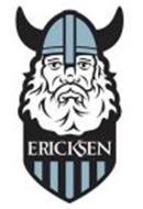 ERICKSEN
