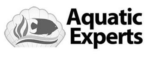 Aquatic experts trademark of aquatic experts inc serial for Renew nc fishing license