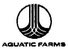 AQUATIC FARMS