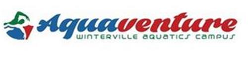 AQUAVENTURE WINTERVILLE AQUATICS CAMPUS