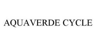 AQUAVERDE CYCLE