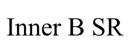 INNER B SR