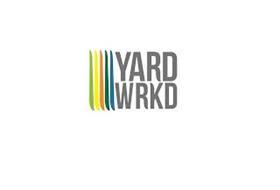 YARD WRKD