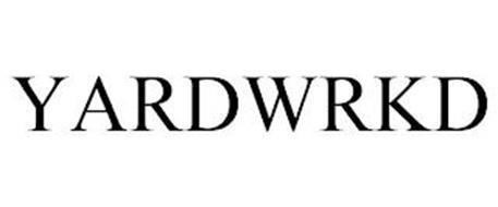 YARDWRKD