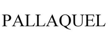 PALLAQUEL