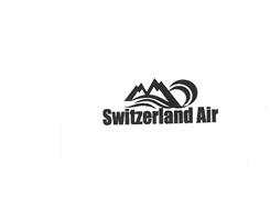 SWITZERLAND AIR