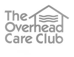 THE OVERHEAD CARE CLUB