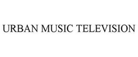 URBAN MUSIC TELEVISION