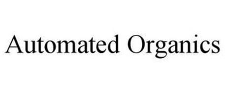 AUTOMATED ORGANICS