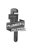 PLUMBER'S DIRECT