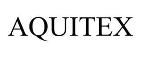 AQUITEX