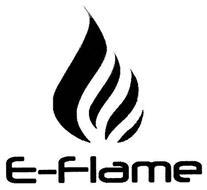 E E-FLAME