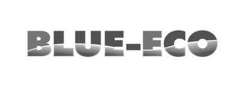 BLUE-ECO