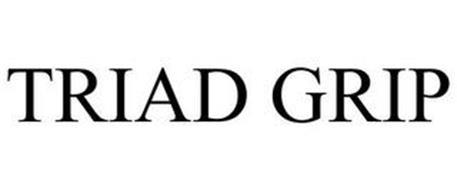 TRIAD GRIP