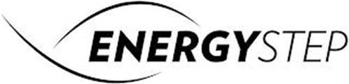 ENERGYSTEP