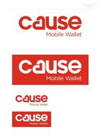 CAUSE MOBILE WALLET