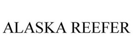 ALASKA REEFER