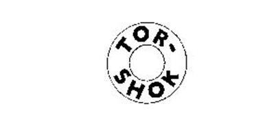 TOR-SHOK