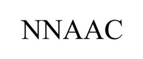 NNAAC