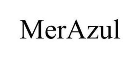 MERAZUL