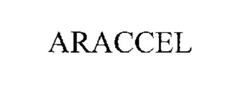 ARACCEL
