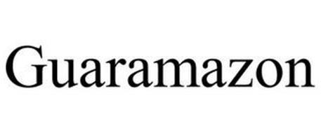 GUARAMAZON