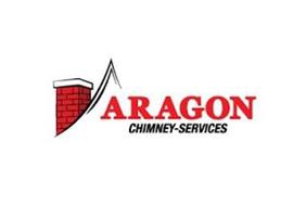 ARAGON CHIMNEY-SERVICES