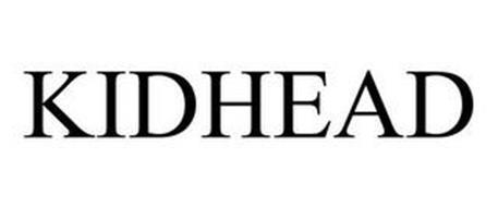KIDHEAD