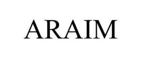 ARAIM