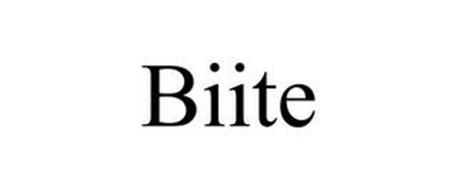 BIITE