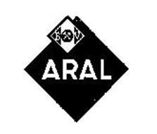 BV ARAL