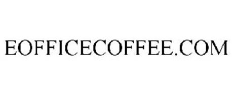 EOFFICECOFFEE.COM