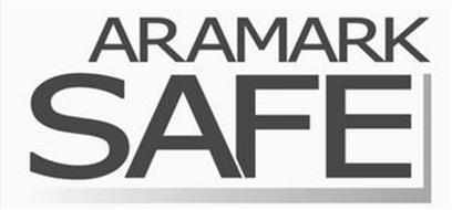 ARAMARK SAFE
