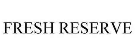 FRESH RESERVE
