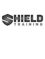 SHIELD TRAINING