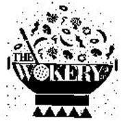 THE WOKERY