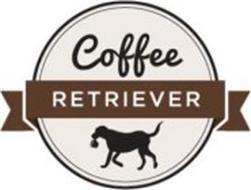 COFFEE RETRIEVER