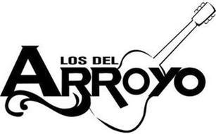 LOS DEL ARROYO