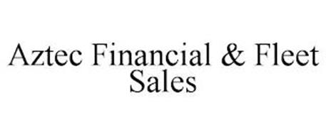 AZTEC FINANCIAL & FLEET SALES