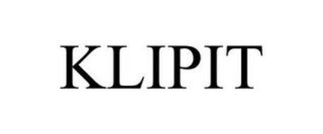 KLIPIT