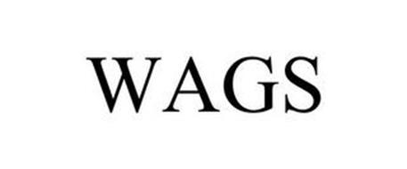 WAGS