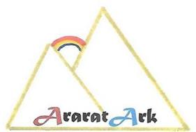 ARARAT ARK