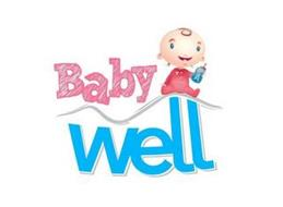 BABY WELL V A