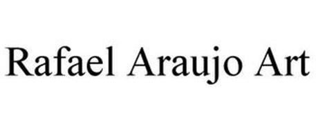 RAFAEL ARAUJO ART