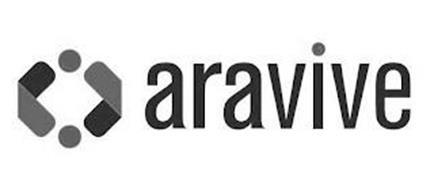 ARAVIVE