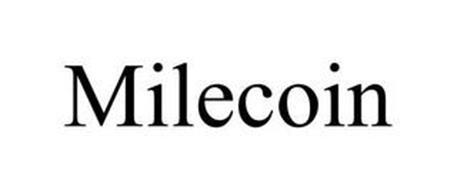 MILECOIN