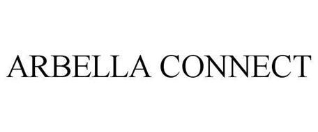 ARBELLA CONNECT