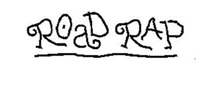 ROAD RAP