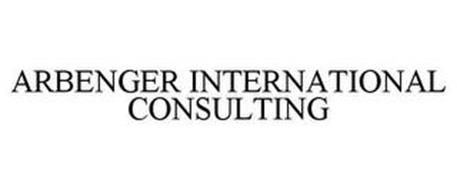 ARBENGER INTERNATIONAL CONSULTING