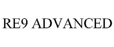 RE9 ADVANCED